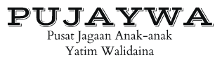 Walidaina